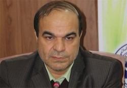 افزایش اختیارات «تعاونی» وزارت کار/حقوق بخش غیردولتی خدشهدار میشود
