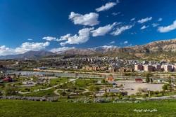 طرح جامع تفصیلی شهرهای یاسوج، دهدشت و دیشموک تصویب می شود