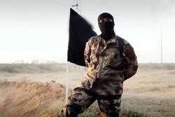 کوژرانی وهزیری ڕاگهیاندنی داعش له سووریا
