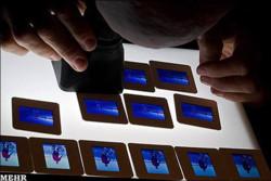 سه فیلم تاریخ سینما ترمیم میشود/ رونمایی در جشنواره جهانی فجر