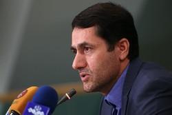 محمد خدابخشی، سخنگوی کمیسیون تلفیق برنامه ششم توسعه