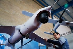 افزایش اعتبار صنعت هوایی کشور با ثبت نشان تجاری