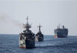 02br2 warships80.jpg