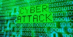 02br4 cyberattack 80.jpg