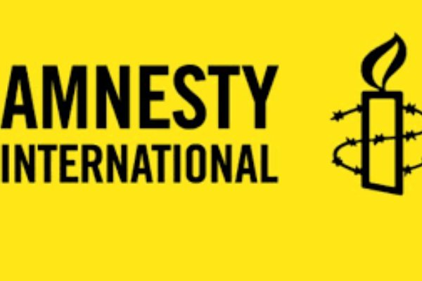 العفو الدولية:  تخريب داعش للأراضي الزراعية في العراق جريمة حرب