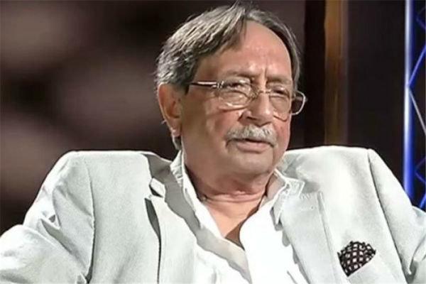 ہندوستان بیک وقت پاکستان اور چین سے دشمنی جاری نہیں رکھ سکتا، را کے سابق سربراہ