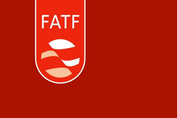 از FATF راضی نیستیم/محدودیتها باید به طور کامل لغو شود