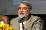 بخشی از عواید کشف موادمخدر به سیستان و بلوچستان تخصیص یابد