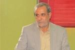 افت شدید بازار خرما/از وزارت صنعت و معدن گلایه مندیم
