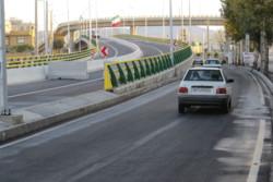 مبلمان شهری اردبیل نیازمند احیاسازی/آرامش در چهره شهر نمایان باشد