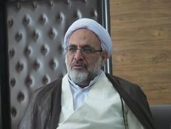 اعتقال 5 اشخاص على صلة بتنظيم داعش الارهابي في محافظة هرمزكان جنوب ايران