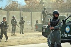 هجومان لمسلحي طالبان على القنصلية الألمانية بشمال أفغانستان