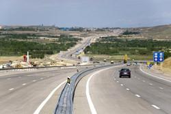 آخرین وضعیت پروژه احداث ادامه بزرگراه شهید حکیم