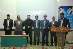 رئیس جدید آموزش و پرورش صومعه سرا معرفی شد