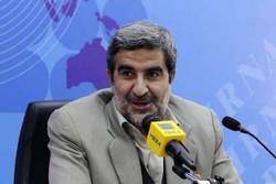 مدیرکل جدید کمیته امداد استان سمنان منصوب شد/معارفه مسعودیانراد