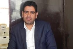 احمد بیگدلی نماینده خدابنده و عضو کمیسیون اجتماعی مجلس شورای اسلامی  - کراپشده