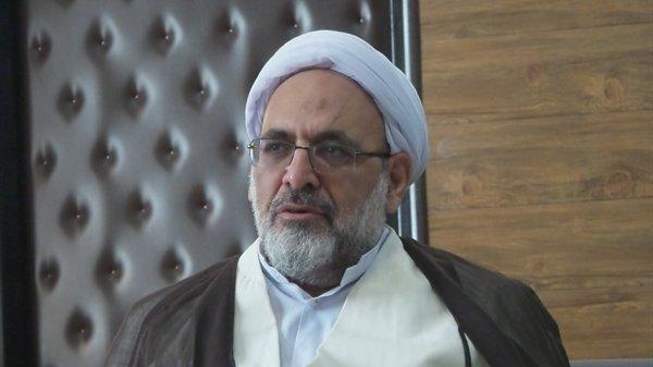 حکم پرونده فرودگاه قدیم قشم صادر شد/2مدیرعامل سابق محکوم شدند