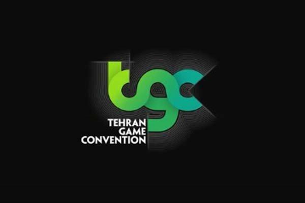 نمایشگاه تجاری بازیهای رایانهای تهران