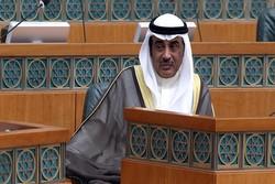 کویت: نشانه تغییر سیاست ریاض در قبال انصارالله یمن دیده میشود