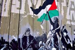 رشد دو برابری اقتصاد فلسطین در صورت رفع اشغال