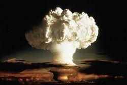واکنش ها به پنجمین آزمایش هستهای کره شمالی