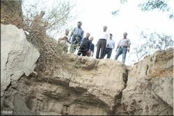 جان مردم میناب در خطر گسترش فروچاله ها/ مسئولان هنوز بیتوجه هستند