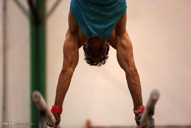 مربی مهاجر ژیمناستیک: ۵۰ سال المپیکی نشدن یعنی ۵۰ سال بی برنامگی!