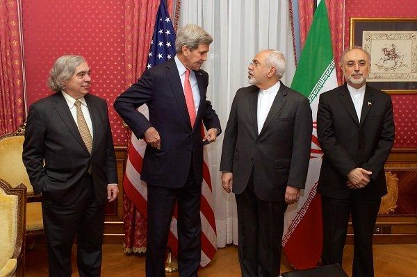 جزییات پرداخت ۳۳.۶ میلیارد دلاری آمریکا به ایران