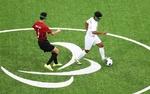 سه سال فاصله میان دو اعزام آخر و پیش روی تیم ملی فوتبال پنج نفره