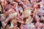 ادامه روند نزولی نرخ مرغ در بازار/قیمت به ۷۹۵۰ تومان رسید