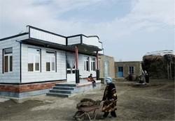 ۵۲ هزار خانوار مازندرانی مستمریبگیر هستند/ ساخت ۵۰۰ مسکن