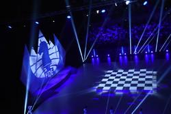 پایان دو هفته مهلت شطرنج ایران برای پرداخت ۱۸۰ هزار دلار به فیده