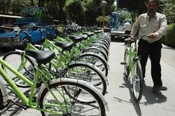 انهدام باند سرقت های سریالی دوچرخههای گرانقیمت در پایتخت