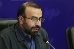 اردوهای جهادی بستری مناسب برای تربیت مدیران انقلابی است