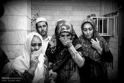 'Kurbangah' belgesel filmi Mina faciasını anlatıyor