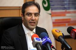 افتتاح مركز للدراسات التطبيقية في مجال التمويل الإسلامي