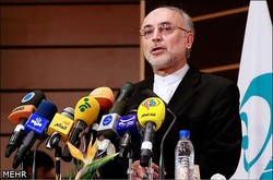 Iran signs €70m deal on radiodrug production