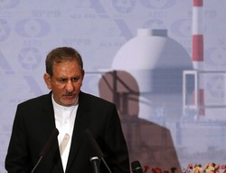 Iran-Russia nuclear coop. to pursue peaceful uses