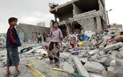 Media blackout on Saudi Yemen invasion; UN's futile shouts