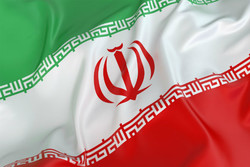 Filistinli gruplardan İran amborgosuna kınama
