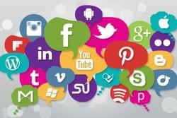 پیگیری مصوبه شورای فضای مجازی برای مدیریت شبکه های مجازی