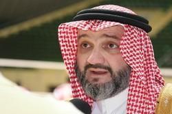 """امير سعودي يقدم استقالته من مناصبه لأسباب """"مثيرة للجدل"""""""