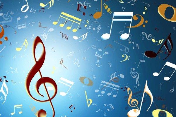 موسیقی می تواند روند خوابیدن را سرعت بخشد