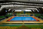 دو بازیکن کردستانی به اردوی تیم ملی فوتسال دعوت شدند
