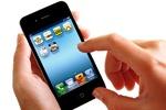 فریب پیامک های تبلیغاتی در مورد رجیستری را نخورید