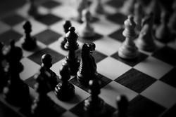 حضور در مسابقات شطرنج غرب آسیا باصرفه تر است یا میزبانی آن؟