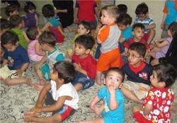 شرایط و ضوابط فرزندخواندگی/ سن متقاضیان مهم است