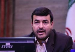 شهرداری همدان در نصب دکلهای مخابراتی قانون را زیرپا گذاشته است