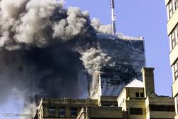 حوادث یازده سپتامبر