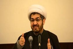 الشيخ صادق النابلسي: اغتيال سليماني تصعيد يستدعي الحرب